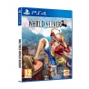 Preordine 15 marzo 2019 - ONE PIECE WORLD SEEKER Playstation 4 PS4