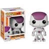 FUNKO POP! Freezer FRIEZA (FINAL FORM) - Animation - Dragonball Z 12