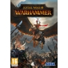 TOTAL WAR WARHAMMER nuovo per PC
