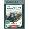 MOTO GP 3 per Playstation 2 PS2 usato garantito MOTOGP 3