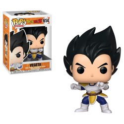 FUNKO POP! PICCOLO Junior - Animation Dragon Ball Z 11 Action Figure
