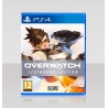 OVERWATCH LEGENDARY EDITION per Playstation 4 PS4
