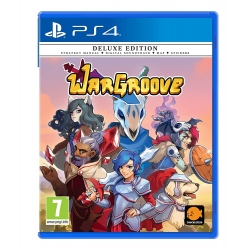 Preordine 25 ottobre 2019 - HARVEST MOON LIGHT OF HOPE COMPLETE EDITION Playstation 4 PS4