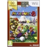 MARIO PARTY 8 select per Nintendo Wii nuovo italiano