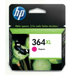 Toner CALLIGRAPHY COMPATIBILE HP P4015 P4515N CC364X 28.000pg