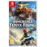 IMMORTALS FENYX RISING Nintendo Switch nuovo italiano