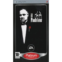 PATAPON 2 per PSP usato garantito italiano Playstation Portable Umd