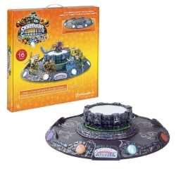 PORTALE per Skylanders Giants per Playstation 3 WII WiiU PS3 portal