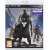 DESTINY per Playstation 3 PS3 nuovo