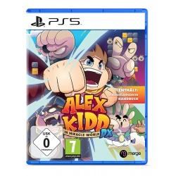 CRIS TALES per Playstation 5 PS5 nuovo