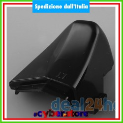 Tasto di ricambio RB per controller Xbox One xobxone RIGHT B Button