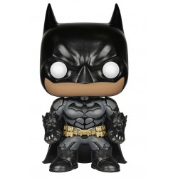 FUNKO POP! Batman -Heroes Arkham Knight 71 Action Figure (NO SCATOLO)
