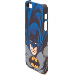 cover custodia IPHONE 5 5S BATMAN Dc Comics