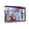 nuovo DISNEY INFINITY 2.0 starter pack per PS3 Playstation 3