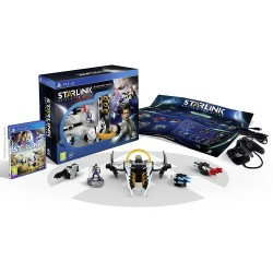 Preordine 16 ottobre 2018 - STARLINK BATTLE FOR ATLAS per Playstation 4 PS4