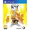 LEGEND OF KAY ANNIVERSARY per Playstation 4 PS4