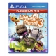 LITTLE BIG PLANET 3 per Sony Playstation 4 PS4 italiano Hits