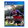 PES 2019 PRO EVOLUTION SOCCER 19 per Playstation 4 PS4 italiano