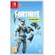 Preordine 16 novembre 2018 - FORTNITE PACCHETTO ZERO ASSOLUTO Nintendo Switch