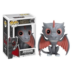 FUNKO POP! DROGON - Game of Thrones 16