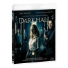 Preorder 5 dicembre 2018 - DARK HALL Blu-Ray