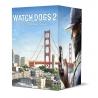 WATCH DOGS 2 SAN FRANCISCO LIMITED EDITION nuovo per XBOX ONE xboxone